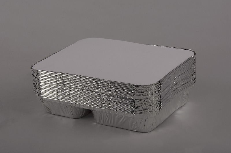Art.C-25L Pack tapa cartón