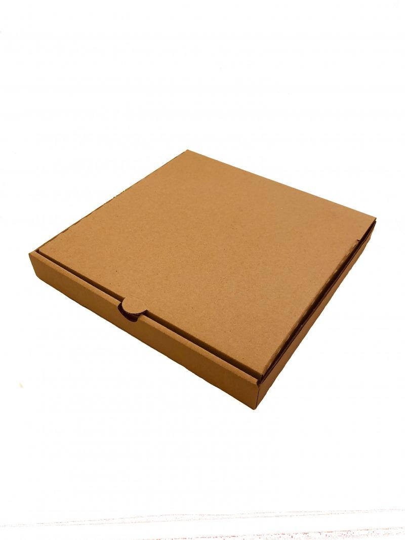 Caja Pizza S